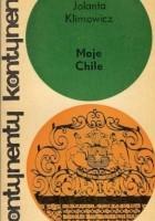 Moje Chile