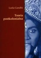 Teoria postkolonialna