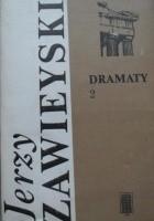 Dramaty t. II