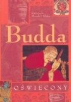 Okładka książki Budda. Oświecony
