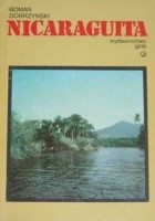 Nicaraguita