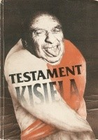Testament Kisiela
