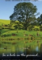 Hobbiton Movie Set & Farm Tour brochure