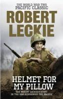 Okładka książki Helmet for My Pillow