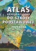 Atlas geograficzny do szkoły podstawowej