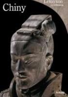 Chiny. Od ustanowienia cesarstwa do dynastii Ming