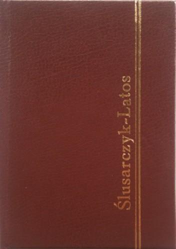 Okładka książki Śmiech deszczu