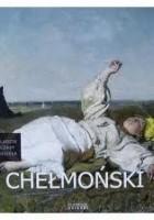 Józef Chełmoński [1849 - 1914]