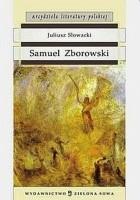 Samuel Zborowski