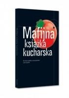 Mafijna książka kucharska