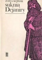 Suknia Dejaniry