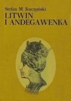 Litwin i Andegawenka