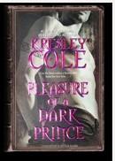 Okładka książki Pleasure of a Dark Prince