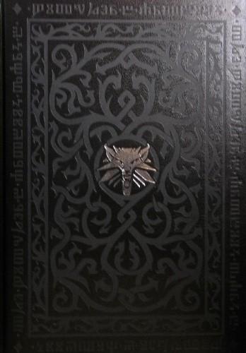 Okładka książki Wiedźmin 2: Zabójcy Królów. Edycja Rozszerzona