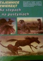 Na stepach i na pustyniach