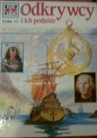 Odkrywcy i ich podróże