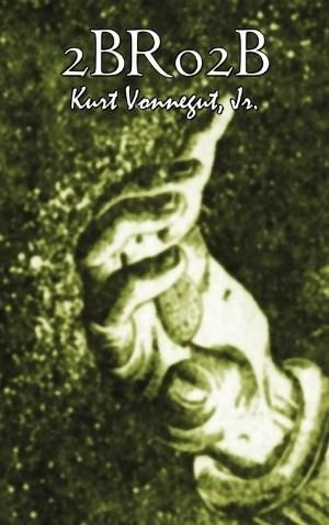 Okładka książki 2BR02B
