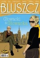 Bluszcz, nr 5 (44) / maj 2012