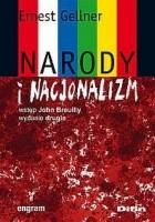 Narody i Nacjonalizm