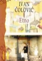 Etno. Opowieści o muzyce świata w Internecie