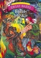 Diabły polskie