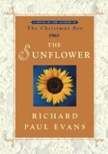 Okładka książki The Sunflower