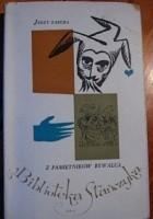 Z pamiętników bywalca