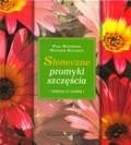 Okładka książki Słoneczne promyki szczęścia