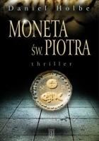 Moneta św. Piotra