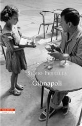 Okładka książki Giunapoli