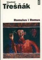 Romulus i Romus