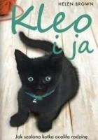 Kleo i ja. Jak szalona kotka ocaliła rodzinę