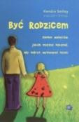 Okładka książki Być rodzicem