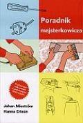 Okładka książki Poradnik majsterkowicza