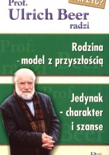 Okładka książki Rodzina - model z przyszłością