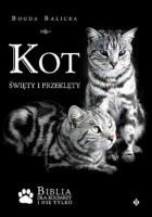 Kot: święty i przeklęty