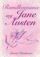 Randkowanie wg Jane Austen
