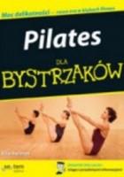 Pilates dla bystrzaków