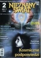 Nieznany Świat nr 2/2011