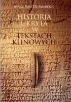 Historia ukryta w tekstach klinowych