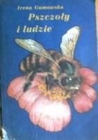 Pszczoły i ludzie