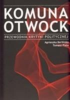 Komuna Otwock