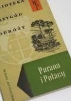 Parana i Polacy