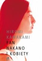 Pan Nakano i kobiety