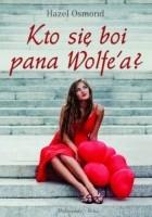 Kto się boi pana Wolfe'a?