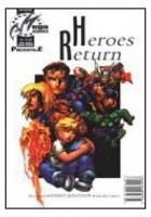 Heroes Return: Powrót bohaterów