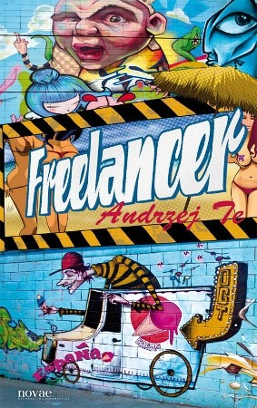 Freelancer - Andrzej Te