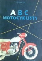 ABC motocyklisty