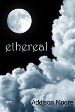 Okładka książki Ethereal
