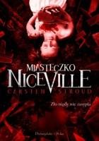 Miasteczko Niceville